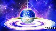 STPC43 Planet Guten