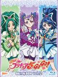 YPC5GG BluRay Volume 02