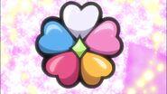 Angel clover