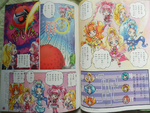 Chibi All Stars comic - GPPC March 2015 Page 3