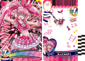 HCPC-card-set4-03