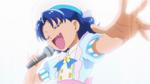 KKPCALM 15 Aoi sings