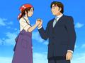 Akane.and.naoko.ep8.png