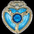 MiraiCrystalBlue