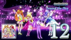 Dokidoki! Precure Vocal Album 1 Track 12