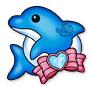 Dolphin (1)