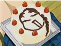 FwPCMH10.Cake.png