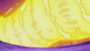 Zetsuborg scarlet prominence