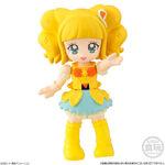 Cure Sparkle PreCute Town Doll