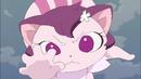 Azukina (11)