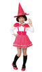 MTPC Magic School Uniform Costume Model