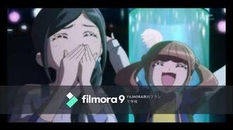 Good Good ハ~イ!! 歌:Machico with吉武千颯