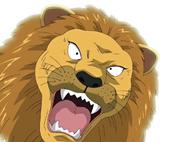 Imaginación nagisa leon