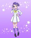 Puzzlun 1 Makoto 001