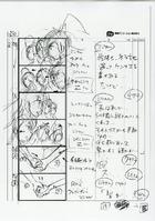 MTPC48 Nakashima Yutaka 4