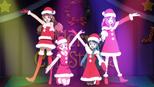 Merry Xmas Noble Academy (10)