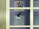 FwPC02 - Wall jumping