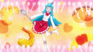 Hime chef