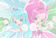 Prettycure.Online.Cures