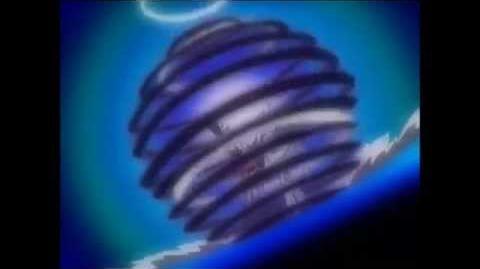 ¡Terapia del Arcoiris Pretty Cure!