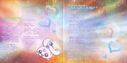 Сплэш вокал1 4