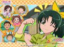 Pretty Cure Online SmPC wall smile 42 1 S