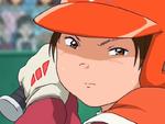 FwPCSS03 Determined Yuuko