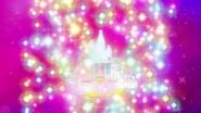 Princess Palace movie