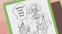 09 32 english comic