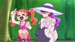 KKPCALM05 Ichika likes being challenged