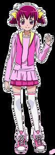 Miyuki civil