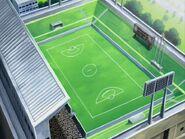 Verone stadium