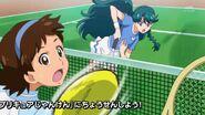 06. ...Y Tenis
