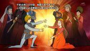 16. Hara su obra de Romeo y Julieta...