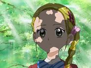 Hikari oye voz arboles