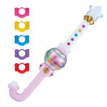 KKPCALM Candy Rod Toy