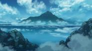 Maho-Welt 3