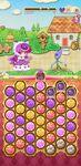 Puzzlun Gameplay KKPCALM Cure Macaron A La Mode