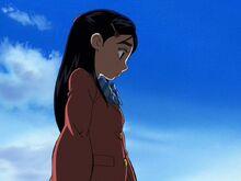Хонока и Нангиса находят взаимопонимание