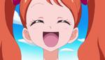 KKPCALM03 Happy Ichika (81)