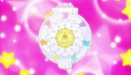 KKPCALM 01 Ichika transforms sweetpactappears(1)