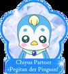 Pegitan for Chiyu IMG