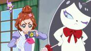 26. Pero no el de Haruka