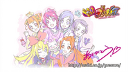 DDPC - 49 End Card
