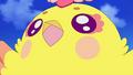 Hinata after hatching.png