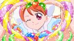 KKPCALM09 Ichika Cupid mission accomplished