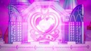 La luz del palacio brilla iniciando la transfo-1-