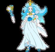 Leo Star Princess