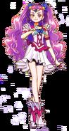 Milky Rose Haru no Carnival