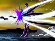 Fusion semillas rompe rayo